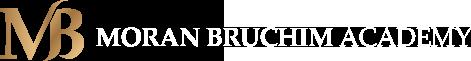 Moran Bruchim Academy