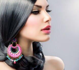 מה היא טכניקת הדמיית זקיקי שיער?